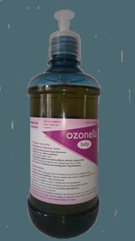 Ozonella-baby-butelka
